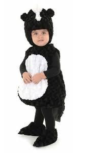 Infant Toddler Halloween Costume Underwraps Lion Belly Babies Zoo Animal Infant Toddler Halloween