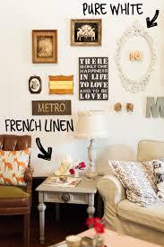 Wall Decor Ideas For Office Living Room Wall Decor Ideas Dgmagnets Com
