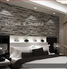 Bedroom Wall Tile Designs Decor Design Ideas Tiles For by Wall Cladding Tiles Wall Cladding Manufacturer From Jaipur