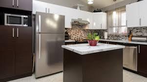armoir cuisine armoire skin spécialiste en recouvrement refacing de