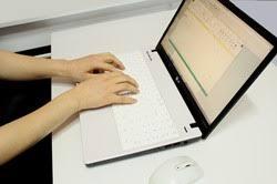 Interior Design Classes Online Get Your Interior Design Degree