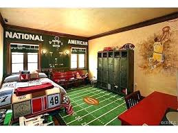 sports bedroom decor boy sport bedroom ideas exclusive sports bedroom ideas the best