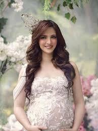 wedding dress nagita slavina gosip terkini nagita slavina renita sukardi nia ramadhani