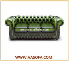 Chesterfield Leather Sofa Sale by Green Leather Sofa Sale