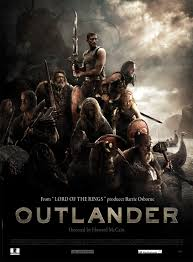 outlander movies worth seeing pinterest outlander movie and