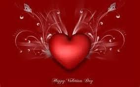 valentines specials s day specials pearl restaurant ridgewood