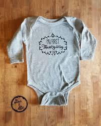 97 best atlas ellie llc custom prints images on baby