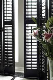 Folding Window Shutters Interior 50 Nifty Fix Ups For Less Than 100 Shutters Interior Shutters