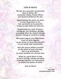 thanksgiving 2014 poem poetrytoinspire