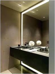 Large Bathroom Vanity Mirrors Beautiful Large Bathroom Vanity Mirrors For In Mirror Design 4