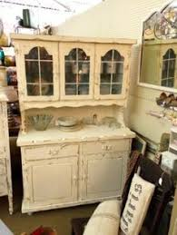 antique shabby chic dresser with glove box on sale was 425 sale
