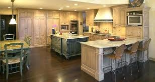 distressed kitchen island kitchen distressed kitchen island distressed kitchen island with