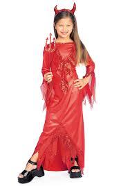 devil spirit halloween devil halloween costumes