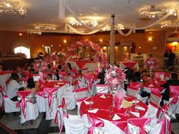 inland empire wedding venues trevi weddings banquets lake elsinore wedding venue posted by