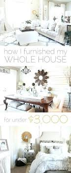 discount home decorating discount home decor stores atlanta unique affordable cheap names