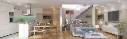 Wohnzimmer Beleuchtung Bilder Elektroinstallation Planen Ratgeber Und Tips Fürs Wohnzimmer