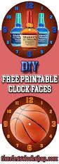 Neat Clocks by Best 20 Photo Wall Clocks Ideas On Pinterest Photo Clock