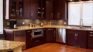 sears kitchen cabinets sears kitchen cabinets by i married a chef youtube