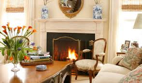 Home Decorators Nj Best Interior Designers And Decorators In Princeton Nj Houzz