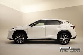 harga mobil lexus suv 2015 clublexus exclusive first look at the 2015 lexus nx200t f sport