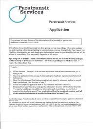 ada certification eligibility information trax tehama rural