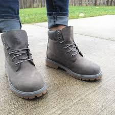buy womens timberland boots 160 best iconic images on timberland boots waterproof