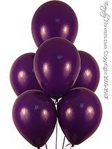 balloon delivery california balloons for delivery orange county california everyday flowers