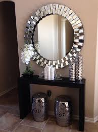 Small Entryway Chairs Ariananicolexo Furniture Pinterest Small Entryways