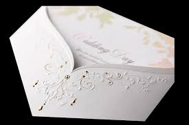 paper for wedding invitations donahue paper emporium where paper comes alive