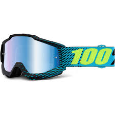 100 motocross goggles 100 products action sports club