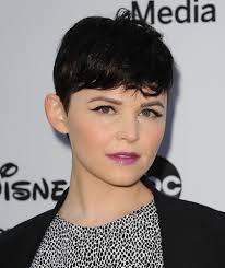 julianna margulies new hair cut ginnifer goodwin s hair story the long short of it huffpost