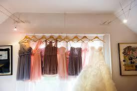Backyard Wedding Dress Ideas Gorgeous Backyard Wedding In Spite Of Rain Truly Engaging Wedding