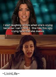 Ugly Cry Meme - 25 best memes about ugly cry face ugly cry face memes
