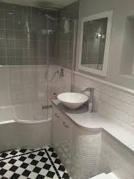 bathroom design london home design london glamorous bathroom design uk download