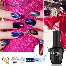 cat eyes gel nail polish cat eyes gel nail polish suppliers and