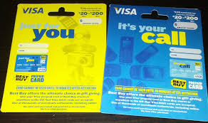 buy prepaid card online how to maximize your freedom 5x purchases frequent miler