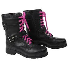 womens safety boots canada amelia black work boots for moxie trades