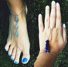 diy hand bracelet images 11 best diy slave bracelets etc images slave jpg