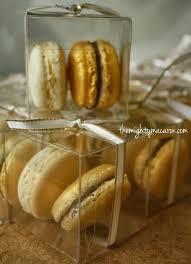 best 25 wedding favour chocolates best 25 gold macaron wedding favours ideas on
