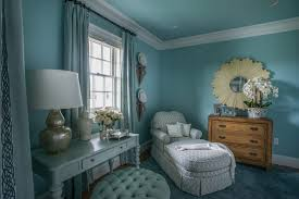 Trends Magazine Home Design Ideas Bedroom Ideas Magnificent Layout Decorating Ideas Bedroom Trends