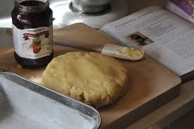 nine sixteen recipe barefoot contessa raspberry crumble bars