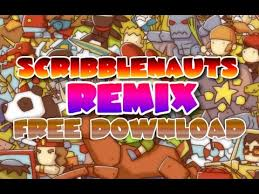 scribblenauts remix free apk how to scribblenauts remix for free