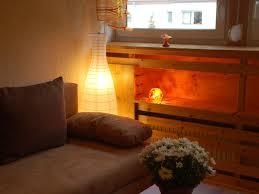 la maison du danemark meuble belle meublé appartement de 3 chambres avec cheminée près du