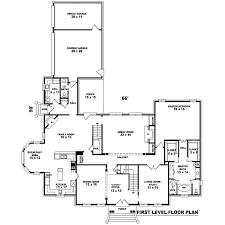 Kentuck Knob Floor Plan Disturbia House Floor Plan House And Home Design