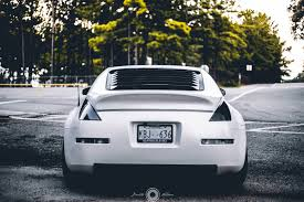 nissan 350z rear diffuser installing louvers on a 350z youtube