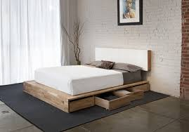 platform bedroom ideas furniture fashion100 platform bed designs and ideas