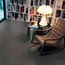 Laminate Flooring Outdoors Indoor Tile Outdoor Floor Porcelain Stoneware Zen