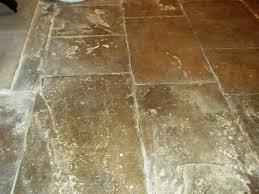 flagstone flooring houses flooring picture ideas blogule