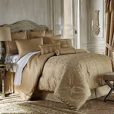 Waterford Bogden King Comforter Waterford Linens Anya Reversible Comforter Set Bed Bath U0026 Beyond