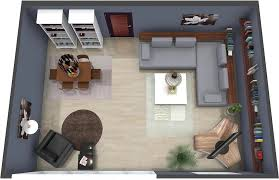 floor plan living room living room plan roomsketcher